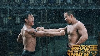 New Tagalog Dubbed 056 Full Movie