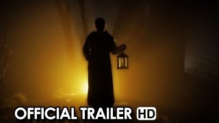 THE WITCH by Robert Eggers - Official Trailer (2016) - Horror Movie HD