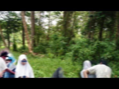 Pesta Seks Pelajar SMA di Kendal Jateng di hutan