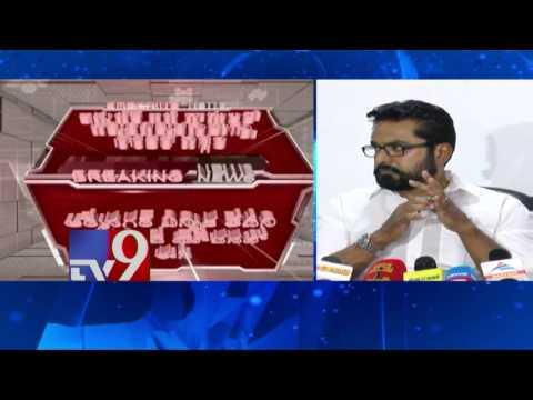 Sasikala Camp taken aback by RK Nagar By Poll cancellation - TV9