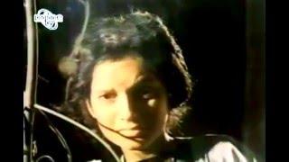 Dhadkanon Ka Aik Hi Paigham Hai - Bobby - Triple SSS Sisters