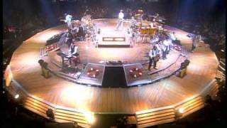 Phil Collins  Dont Lose My Number   Live And Loose In Paris