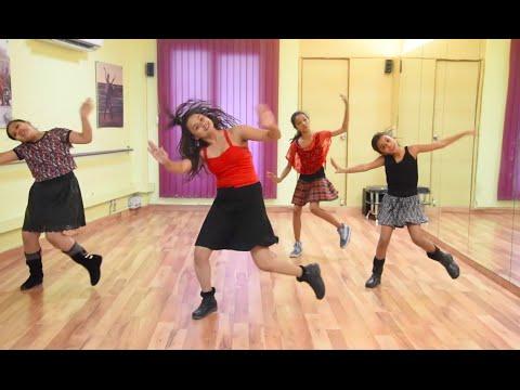 Xxx Mp4 Dance Video Ladki Beautiful Kar Gayee Chul Kapoor And Sons 3gp Sex