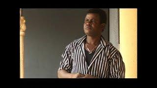 ODIOWAYA BENIN MUSIC VIDEO BY OLAYE DE GREAT (FULL ALUM)