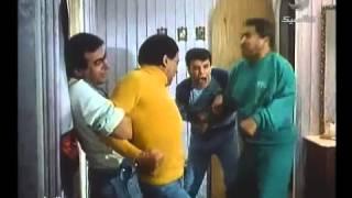 فيلم المولد .. عادل امام