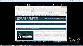 How to hack web applications   Cybrary