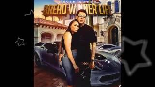 Kevin Gates - Bread Winner Life (Full Mixtape)