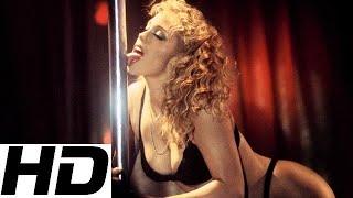 Showgirls • Girls, Girls, Girls • Mötley Crüe