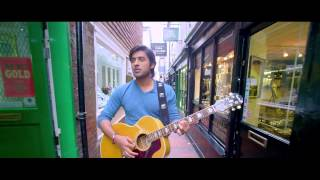 Mahiya Mahi Full Song   Romeo vs Juliet   Bengali Movie   Ankush   Mahiya Mahi   Savvy