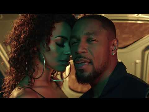 Xxx Mp4 Tank When We Remix Feat Trey Songz Ty Dolla Ign Official Music Video 3gp Sex