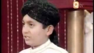 YouTube - Ya Muhammad Noor e Mujassam- Rehan Naqshbandi Kanchwala.flv