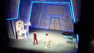 연극(드립걸즈)2