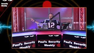 Article Discussion on Leadership, Innovation, and Startup Success - Startup Security Weekly #65