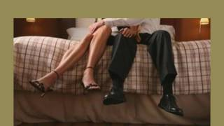 Bu Dokter di Baturaja Digrebek Suami Lagi Selingkuh dengan Lelaki Lain