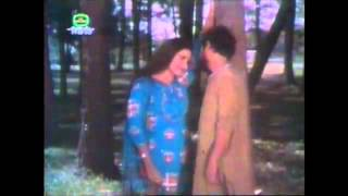 Shonkho Nil Karagar movie song: Ure jete jete (উড়ে যেতে যেতে
