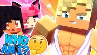 The Teen Heartthrob - Minecraft Who Am I