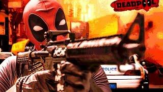 Deadpool.m0vie.HDcam.avi.mp4.fake