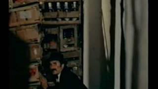 Ultimul Cartus 1973