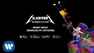 Lil Uzi Vert - Money Mitch [Produced By Zaytoven]