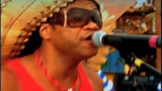 Carlinhos Fresh - Brahma Fresh V2