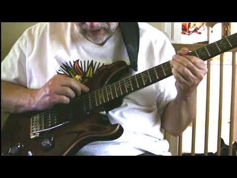 Xxx Mp4 09 PRS Special 22 Xxx NECK BRIDGE Position 3gp Sex