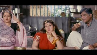 Rambha talks about Salman Khan's Marriage to his Parents (Bandhan)