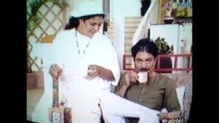 Tu Tu Main Main (Cricket Fever!) Episode 19