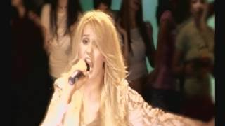 Nicola - Honey, honey (OFFICIAL VIDEO)