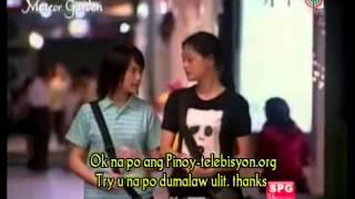 MG EP 12 PART 2 tagalog version