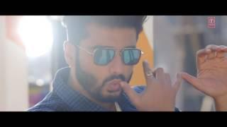 Hawa Hawa ( HD Video Song ) Arjun kapoor,  iliana, Dcruz , Anil Kapoor