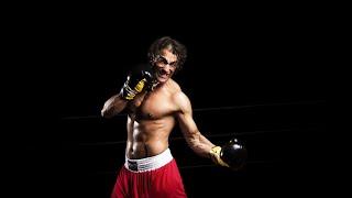 Deliormanlı Film Çekimleri Murat Şeker ve Sarp Levendoğlu Röortaj