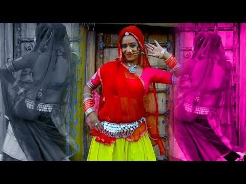 Xxx Mp4 Rajsthani No 1 DJ Song 2017 Dj Wala Gano Laga Re Shaadi Ko Hemraj Saini Rajsthani Video 3gp Sex