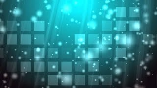 No Copyright Video Background, Animation, Motion Graphics, Copyright Free, Free To Use