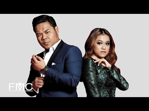 Xxx Mp4 Syamel Ernie Zakri Aku Cinta Official Lyric Video 3gp Sex