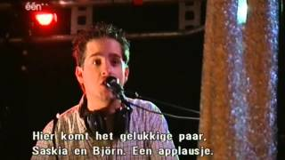 Willy's en Marjetten - S01E02
