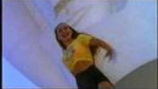 VIDEO CLIPE THALIA AMANDOTE