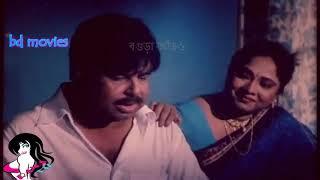 নারী পাচার ।।বাংলা অস্থির হট মুভি সব গান সহ ।।আমিন খান ।।ময়ুরী।।ডিপজল।।Nari Pachar Movie Bangla