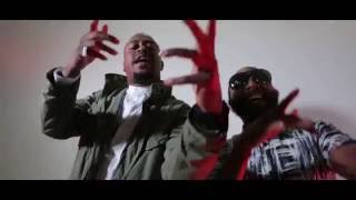 Neef Buck ft. Raheem Devaughn - Pretty Thang (Official Video)