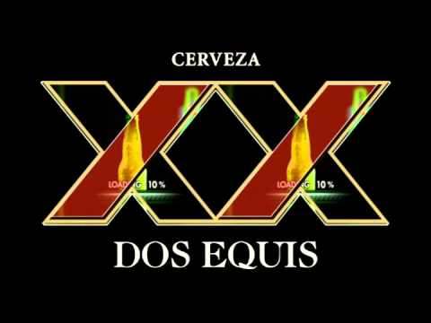 Xxx Mp4 Dos Equis XX Video Logo 3gp Sex