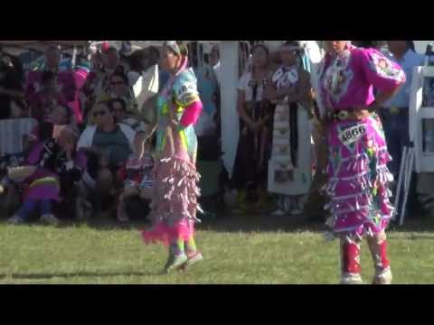 Pow Wow Women's Jingle Dress Dance High Quality