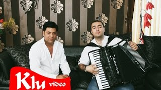 Viorel din Aparatori & Marian Mexicanu - La o rascruce de drum ( Oficial Video )