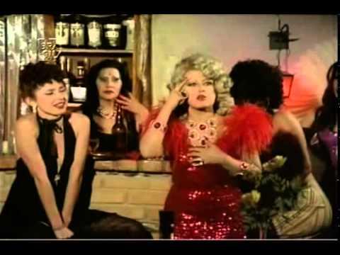 Xxx Mp4 Cinema Nacional Pornochanchada A Árvore Dos Sexos 1977 3gp Sex