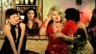 Cinema Nacional - Pornochanchada - A Árvore Dos Sexos 1977