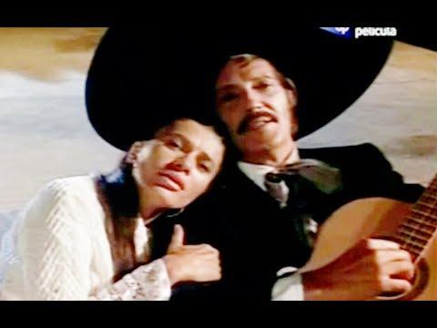 Xxx Mp4 La Estrella Roberto Cañedo Patricia Reyes Spíndola 3gp Sex