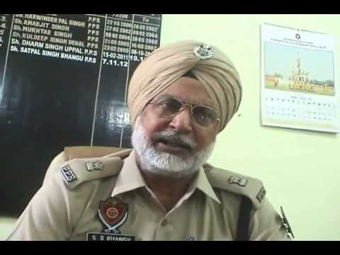 Xxx Mp4 Honey Singh Fir Lounched In Nawanshaahr Punjab Against Honey Singh 3gp Sex