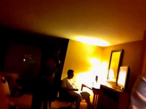 Xxx Mp4 Fucking Around At The Hotel Holiday Inn Suite 3gp Sex