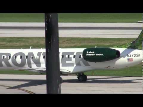 CHQ1931 Taxiout and ASQ Departure at KCMH 21 March 2012