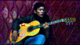 Azis Funny Song.mp4