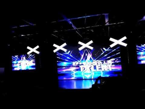 Xxx Mp4 Genting Dream Cruise Show Entertainment Show XXX 3gp Sex