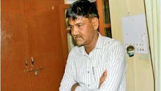 राजस्थान यूनिवर्सिटी में हुआ पेपर लीक स्केंडल का खुलासा, जेपी जाट सहित पकड़े गए अन्य अधिकारी
